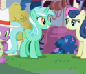 Lyra at well cropped S02E10