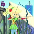 MLP EG Friendship Games Facebook 4.png