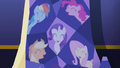 """Main 5 sing """"It'll feel divine"""" S5E03.png"""