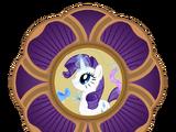 Księżniczka Celestia/Galeria