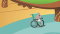 Mouse on a wheelchair S1E22.png