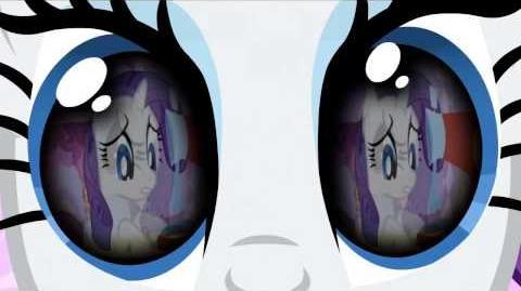 My Little Pony A Amizade é Mágica - Canção - Um verdadeiro amigo