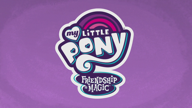 File:My Little Pony S7 opening title card.png