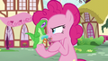 "Pinkie ""it's wrong to steal from a baby"" S5E19.png"