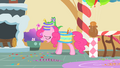 Pinkie Pie regrets doing singing telegrams S1E25.png