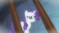 Rarity in a cell S01E19