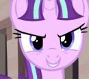 Starlight Glimmer/Gallery