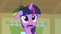 """Twilight """"it would've been worth"""" S9E5"""