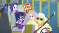 """Twilight Sparkle """"only thirty more seconds!"""" EGDS12.png"""