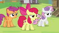 "Apple Bloom ""wait just an apple-pickin' minute"" S7E21.png"