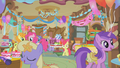 Apple Bloom at the party S01E12.png