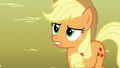 """Applejack """"anywhere but on the farm"""" S6E23.png"""
