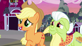 "Applejack ""makes me feel closer to them"" S7E13.png"