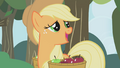 "Applejack ""quite neighborly of her"" S1E04.png"
