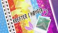 Better Together Short 5 Title - Norwegian.png