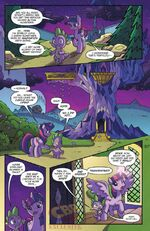 Comic issue 51 page 2