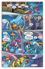 Comic issue 55 page 5