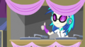 DJ Pon-3 ready to play music EGS1.png