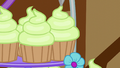 Icing added on another cupcake S5E19.png