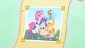 Photograph of Mane Six S1 opening.png