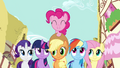 Pinkie Pie friends 2 S2E18.png