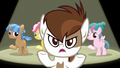 "Pipsqueak ""these cutie marks are frustrating!"" S7E21.png"
