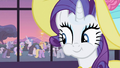 Rarity chewing S2E9.png