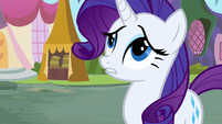 Rarity such doormat S2E19