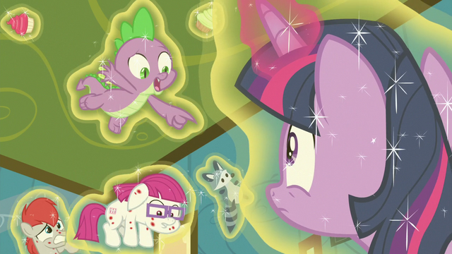 "File:Spike ""so are you!"" S7E3.png"
