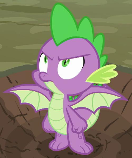 Spike | My Little Pony Friendship is Magic Wiki | FANDOM powered by