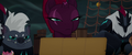 Tempest Shadow glaring at Capper MLPTM.png