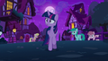 Twilight goes looking for Starlight Glimmer S6E6.png