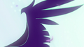 Another dark wing sprouts EG3.png