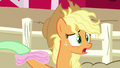 """Applejack """"become part of the family!"""" S7E14.png"""