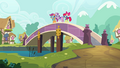 CMC about to skydive off a bridge S03E11.png