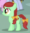 Candy Apples filly ID S7E13