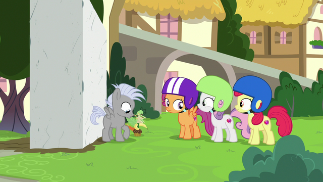 """File:Chipcutter """"I can't help it"""" S7E6.png"""