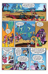 Comic issue 14 page 4