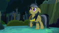 Daring Do surprised S4E04.png