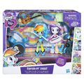Equestria Girls Minis Rainbow Dash Rockin' Music Class Set packaging.jpg