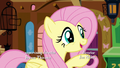 """Fluttershy """"I for one am exhausted"""" S5E3.png"""