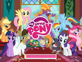 My Little Pony (mobile game) Slice of Life loading screen.png