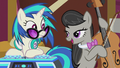 """Octavia Melody """"something like that might work"""" S5E9.png"""