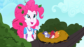 """Pinkie Pie """"even more in tune with nature"""" SS10.png"""