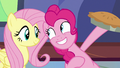 """Pinkie Pie """"how we don't let it affect us!"""" S7E14.png"""