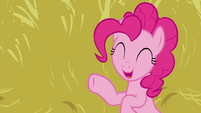 "Pinkie Pie ""you didn't find the key"" BGES2"