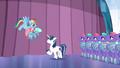"Rainbow Dash ""take it easy!"" S6E1.png"