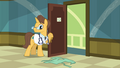 Rainbow Dash Hospital Discharge 3 S2E16.png
