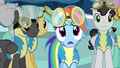 Rainbow Dash disbelief S3E7.png
