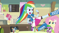 Rainbow Dash flying kick EG2.png